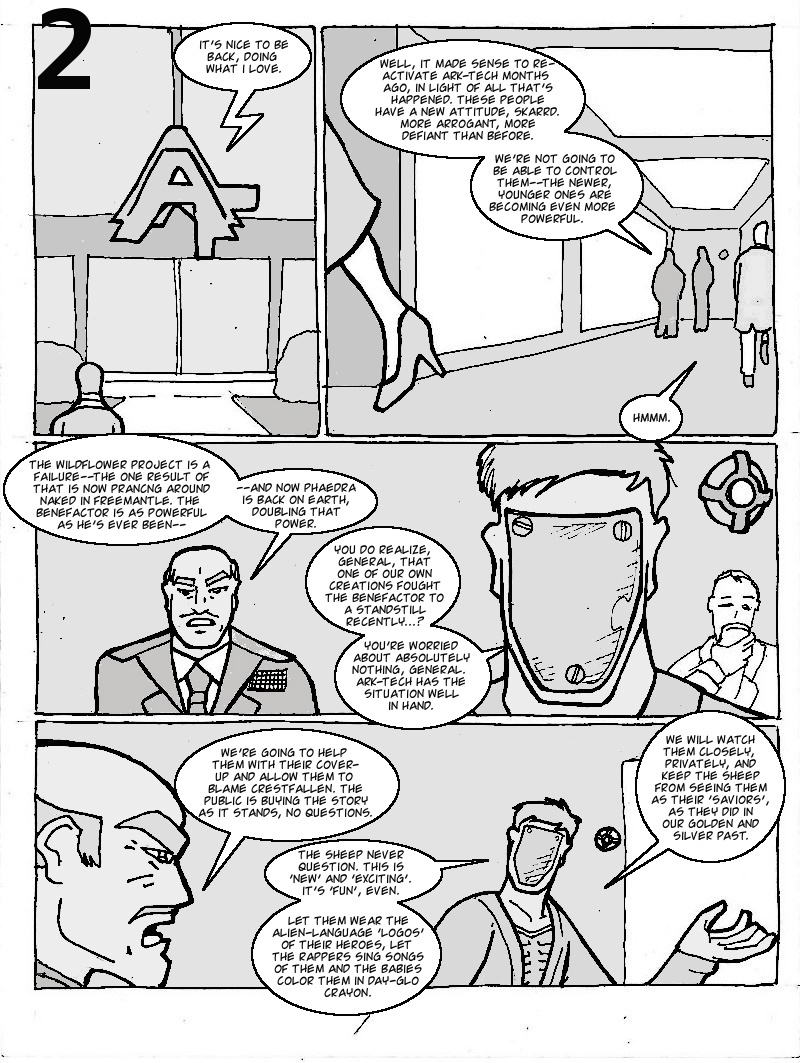 Ill #6 page7